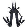 Leatherman OHT Multi-Tool - One-Handed Opening, 16 Tools in One