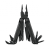 Leatherman Surge Black Oxide Multi Tools