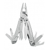 Leatherman Wingman Multi Tool