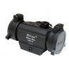 Leatherwood HI-Lux Micro-Max B-Dot 20mm Digital 2 MOA Dot Sight