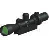 Leatherwood Camputer ART Scope M-1000 2.5-10x44 Auto Ranging Trajectory Riflescope