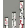 Leica Geosystems Leveling Rods