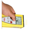 Leica Geosystems Remote Controls for Rugby Lasers 400 and 410-420DG