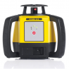 Leica Geosystems Rugby 610 Rotary Surveying Laser
