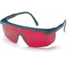 Leica Geosystems GLB10 Laser Glasses 723777