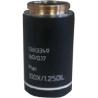 Leica Microsystems E2 Objective Plan Achromat 100x/1.25