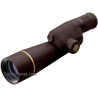Leupold 15-30x50mm Golden Ring Spotting Scope Brown Finish 61090
