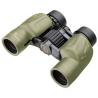 Leupold Yosemite BX1 Porro Prism 6x30 Binoculars