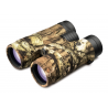 Leupold BX-2 Acadia Binoculars 10x42mm Mossy Oak Break-Up Infinity 119192