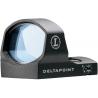 Leupold DeltaPoint Reflex Sight Matte 3.5 MOA Dot