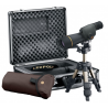 Leupold Golden Ring 15-30x50mm Compact Spotting Scope Kit