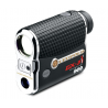 Leupold GX-3i2 Digital Golf Rangefinder