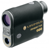 Leupold RX-1200i TBR Compact Digital Laser Rangefinder With DNA
