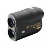 Leupold Range Finder RX-600i with DNA Engine - Black