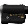 Leupold RX-800i Range Finder With DNA Engine