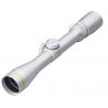 Leupold VX-3 2.5-8x36mm Riflescope