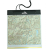 Liberty Mountain Watertight Map Case
