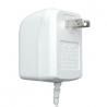 LockState 24 Volt AC Power Adapter