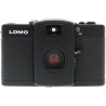 Lomography LCA+ Camera