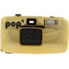 Lomography Pop 9 Camera