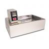 LW Scientific Circulating VRB Temp Water Bath