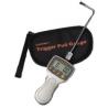 Lyman Electronic Digital Trigger Pull Gauge