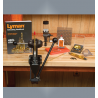 Lyman T-Mag Master Reloading Kit