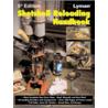 Lyman The Lyman Shotshell Reloading Handbook, 5th Edition