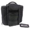 BlackHawk M-7 Med Pack HydraStorm BK Includes 100 oz Hydration syst 60MP03BK