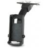 Magellan (Thales) 701177 Vehicle Windshield Mounting Bracket for GPS 310