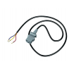 Manfrotto Bogen Main Power Cable Without Plug 850UNIV
