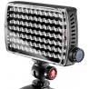 Manfrotto Maxima 84 LED Camera Light Flash Panel