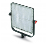 Manfrotto Spectra 1X1 Flood LED Fixture