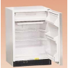 Marvel Flammable Material Storage and Hazardous Location Refrigerator/Freezers, Marvel Scientific 6FRF Flammable Material Refrigerator/Freezer Combination Unit