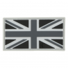 Maxpedition UK Flag Patch