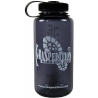 Maxpedition 32 oz. Wide-Mouth Nalgene Bottle NALG32