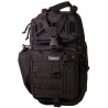 Maxpedition Sitka Gearslinger Backpack