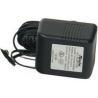 Meade #546 AC Adapter for Meade ETX60/70AT, Meade ETX-80 Telescopes 07576