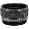 Meade f 63 Focal Reducer/Field Flattener