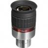 Meade HD-60 Series 5000 1.25 Telescope Eyepieces