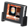 Meade LS 3.5 Inch Color LCD Video Monitor