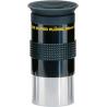 Meade Series 4000 Super Plossl Eyepieces 1.25