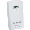 Meade Wireless Remote Temperature Humidity Sensor