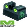 Meprolight Beretta M9 & 92 Tru-Dot Front Night Sight