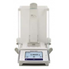 Mettler Toledo Excellence Level, XS Series Analytical Balances, METTLER TOLEDO XS205DU