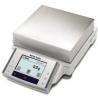 Mettler Toledo Excellence Level, XS Series Precision Balances, METTLER TOLEDO XS4001S Small Platform, 19W x 22.3D Cm (71/2 x 83/4