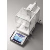 Mettler Toledo Excellence Plus Level, XP Series Analytical Balances, METTLER TOLEDO XP204