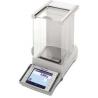 Mettler Toledo Excellence Plus Level, XP Series Precision Balances, METTLER TOLEDO XP6002S
