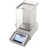 Mettler Toledo Excellence Plus Level, XP Series Precision Balances, METTLER TOLEDO XP8001L