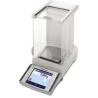 Mettler Toledo Excellence Plus Level, XP Series Precision Balances, METTLER TOLEDO XP603S